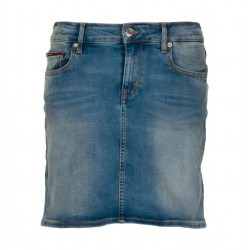 Jupe denim by Tommy Jeans