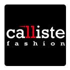 Calliste Fashion App