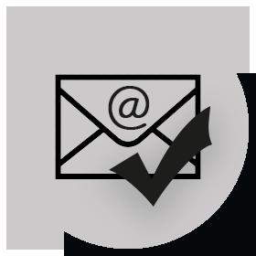 receive invoice