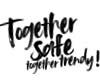 Together Safe, Together trendy - Covid-19 Situation