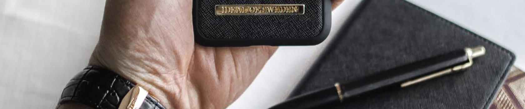 iDeal od Sweden