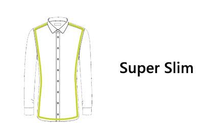 Eterna Super Slim