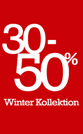 Sales by Calliste