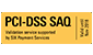 PCI-DSS SAQ by Six Payments