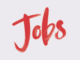 Calliste Jobs