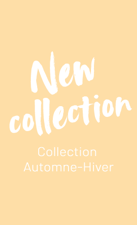New Autumn Winter Collection - Men