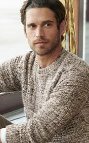 Sweater by Calliste