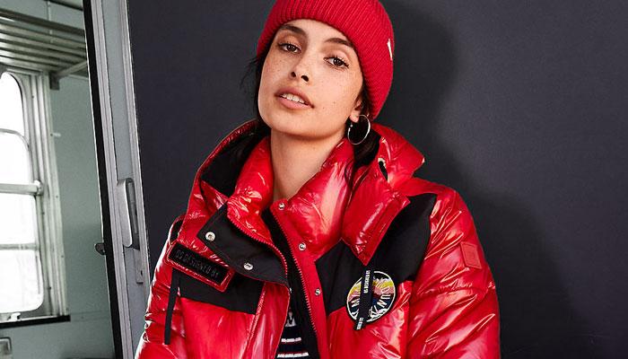 Calliste Fashion: Damen, Herren & Living Calliste Fashion