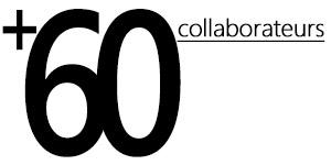 Collaborateurs