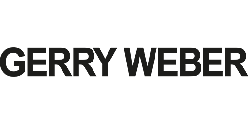 House of Gerry Weber Wemperhardt