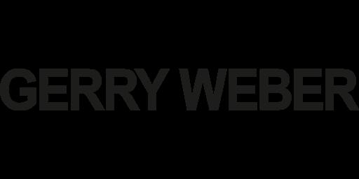 Gerry Weber Store Wemperhardt